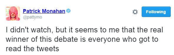 vp-debate-tweets vpdebate-tweets-51
