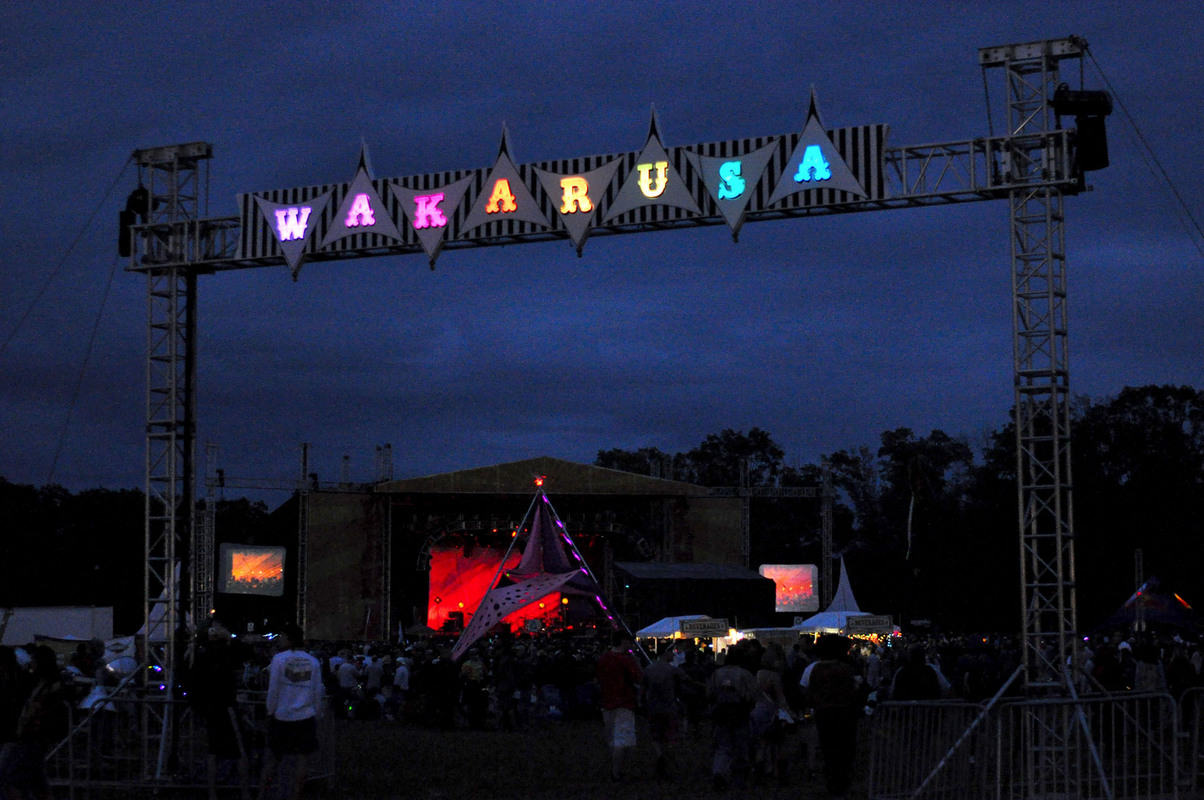 wakarusa-2012-day-two photo_14933_0-13