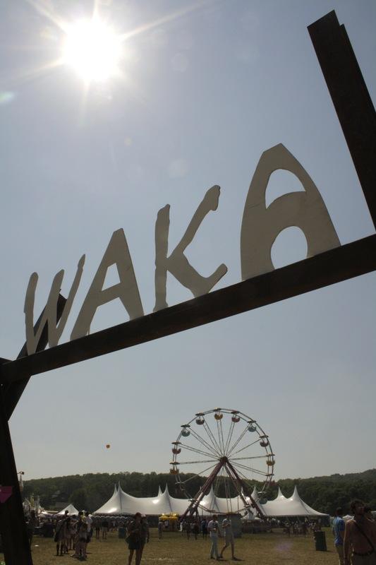 wakarusa-day-3 photo_15723_0-8
