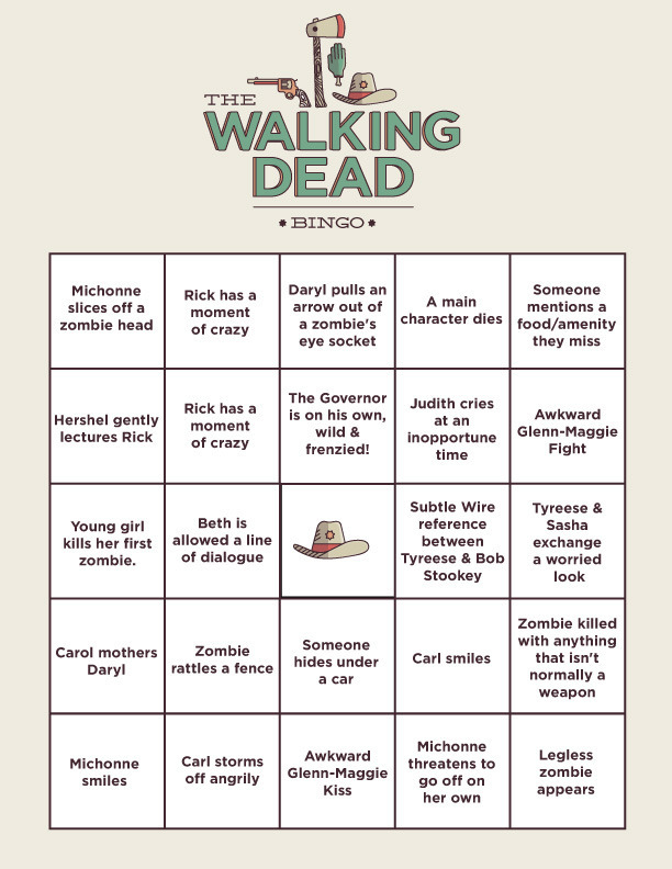 walking-dead-bingo photo_30745_0