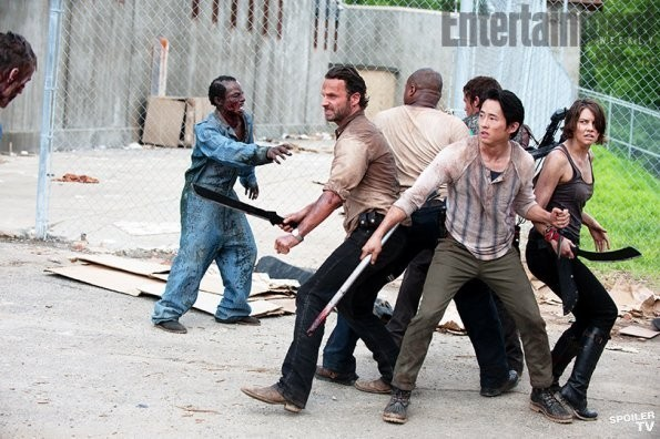 walkingdead1 photo_23323_0