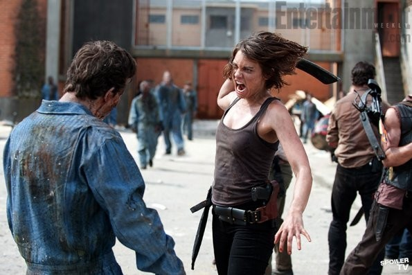 walkingdead1 photo_23327_0