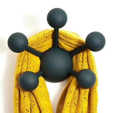 wall-mount-coat-hooks atom