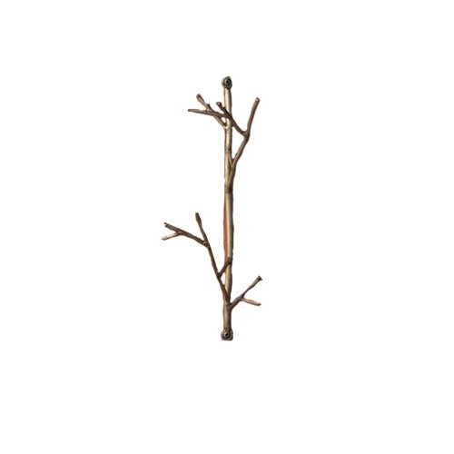 wall-mount-coat-hooks twig