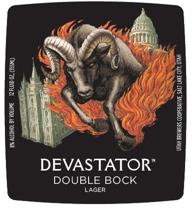 wasatch-beer devestator
