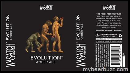 wasatch-beer evolution