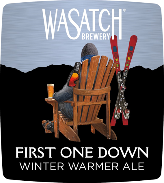 wasatch-beer first-one-down