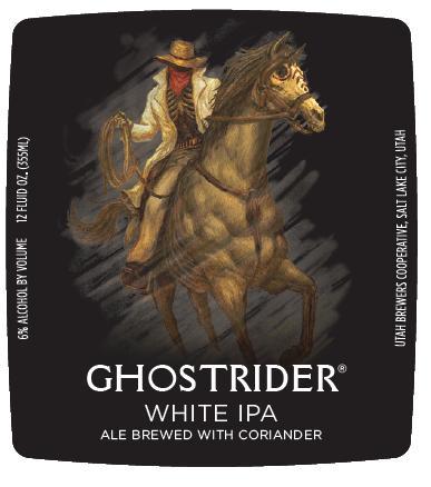 wasatch-beer ghostrider