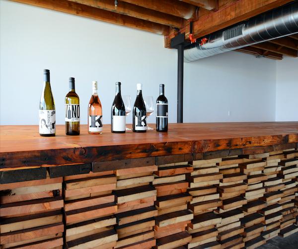 washington-wine charles-smith-jet-city-credit-charles-smith-wines-2