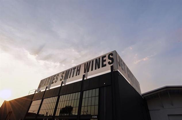 washington-wine charles-smith