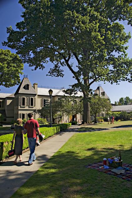 washington-wine chateau-st-michell