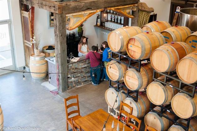 washington-wine elsom-richard-duvall-2