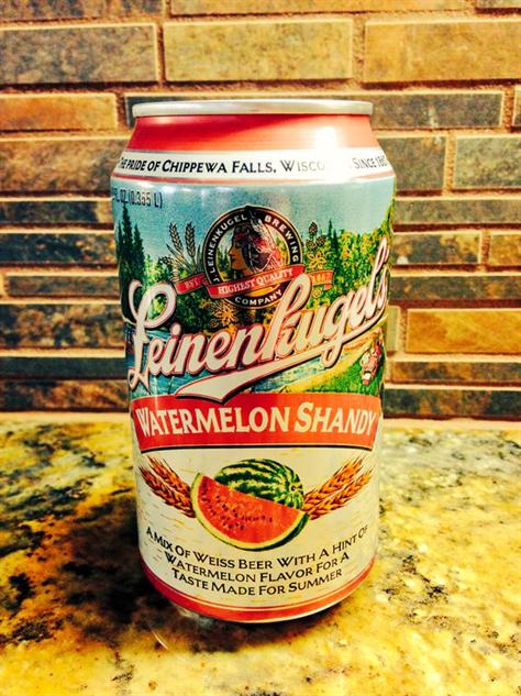 watermelon-beer leine-watermelon