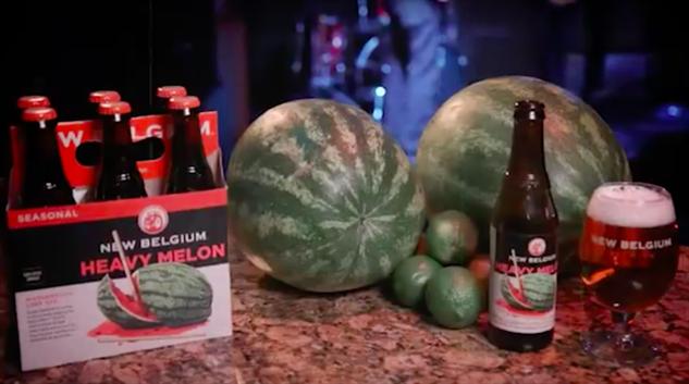 watermelon-beer new-b-heavy-melon