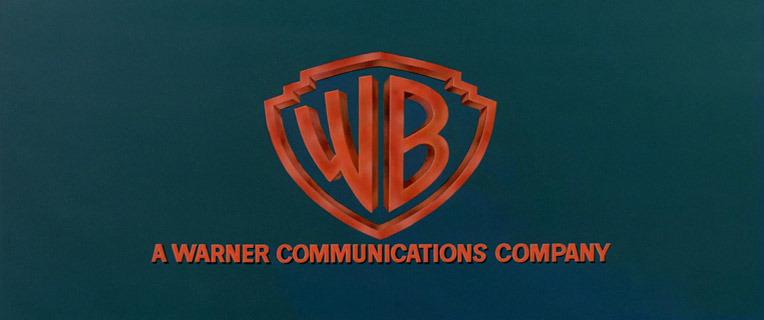 wb-logos photo_9255_0-7