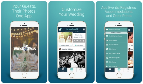 wedding-apps wedpics-600