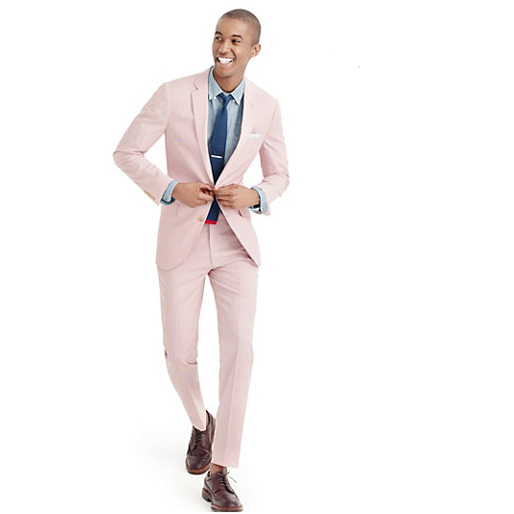 wedding-attire 1-mens-wedding