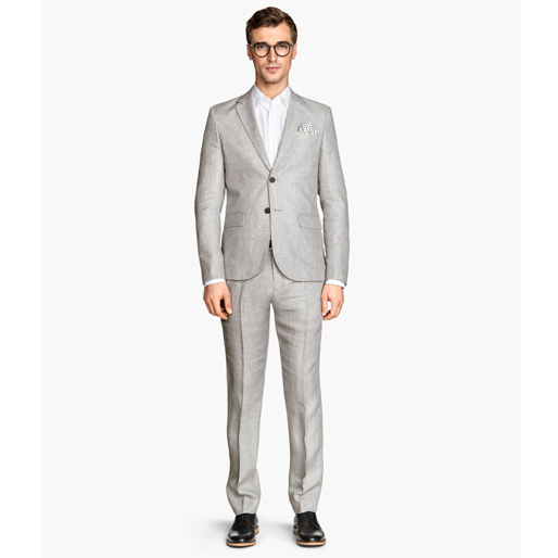wedding-attire 2-mens-wedding