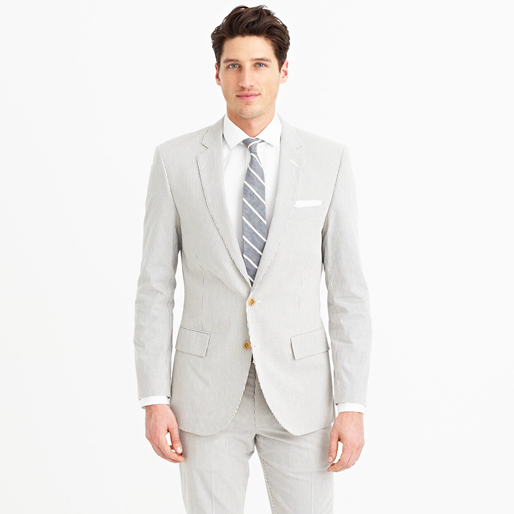 wedding-attire 3-mens-wedding