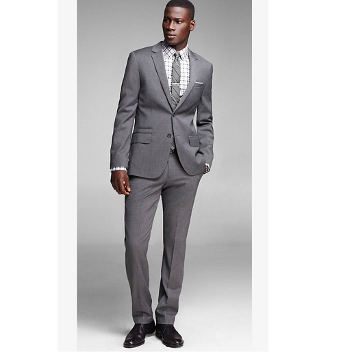 wedding-attire 5-mens-wedding