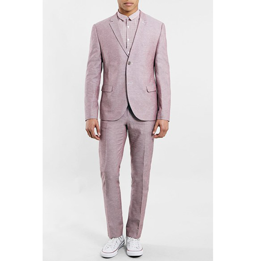 wedding-attire 6-mens-weddings