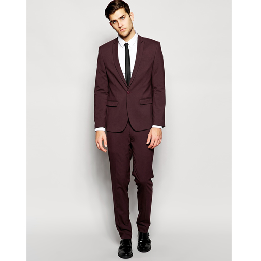 wedding-attire 8-mens-wedding