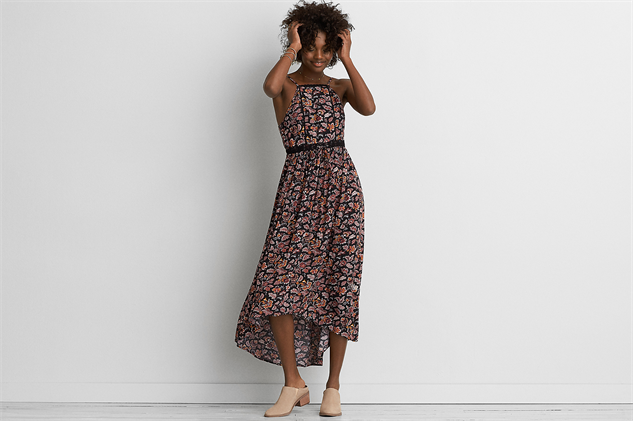 Budget Friendly Dresses Perfect For Summer Weddings