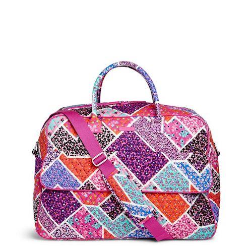 weekender-bags 15684h91-v1