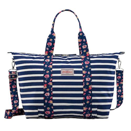 weekender-bags 670289