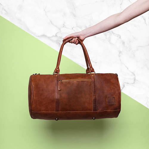 weekender-bags il-570xn1245954936-ihvw