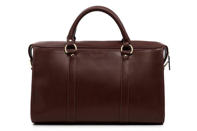 weekender-bags l1247ma-back-mahogany