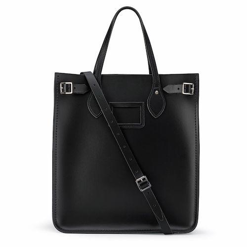 weekender-bags nstna1001bnh10101-front