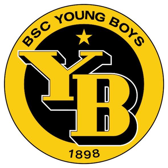 weird-football-names 595px-bsc-young-boys-logosvg