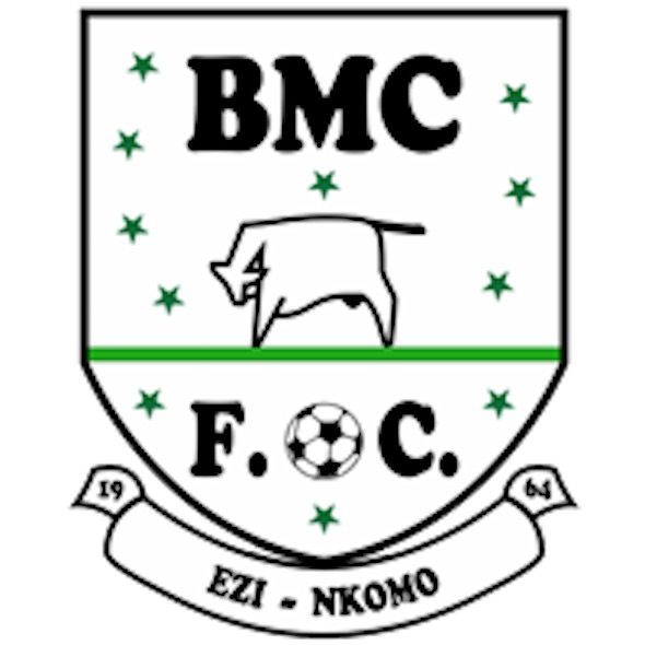 weird-football-names botswana-meat-commission-fc
