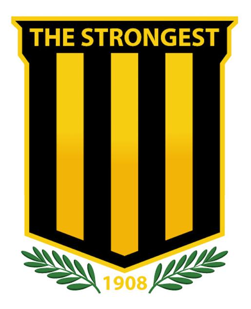 weird-football-names escudo-the-strongest-white