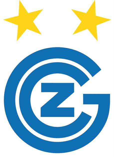 weird-football-names logo-signet-mit-sterne-gelb-blau