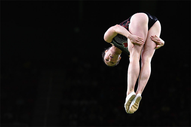 weird-olympics-gallery gettyimages-588698944