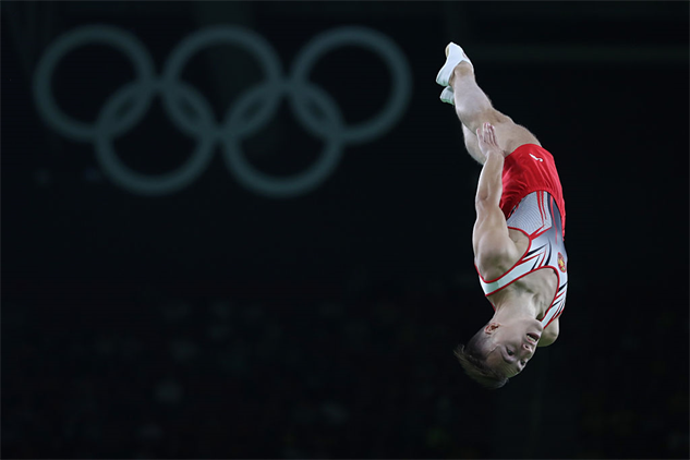 weird-olympics-gallery gettyimages-589307144