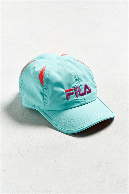 well-design-fathers-day fila