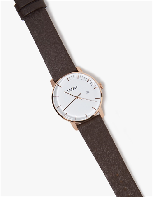 well-design-fathers-day watch