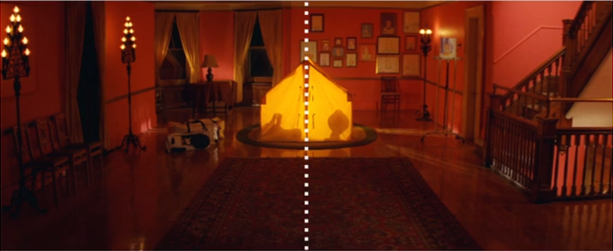 wes-anderson-symmetry photo_21046_0-2