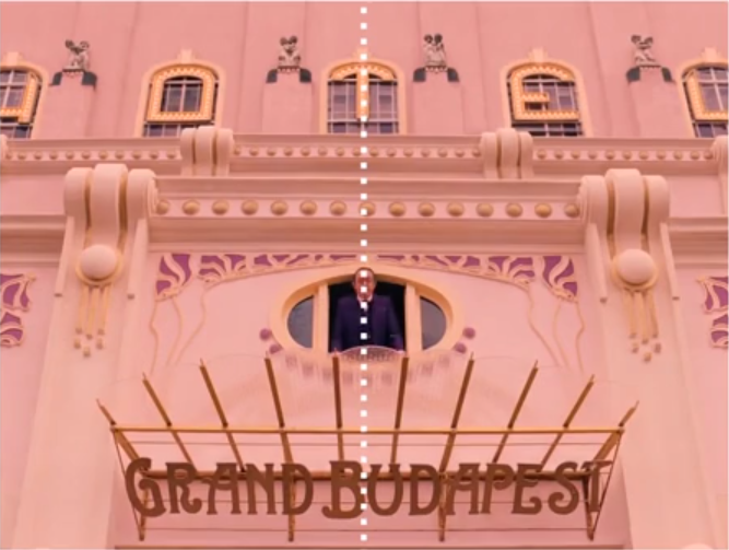 wes-anderson-symmetry photo_21046_1-4