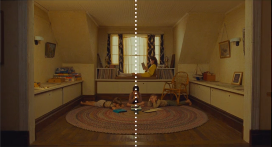 wes-anderson-symmetry photo_27096_1