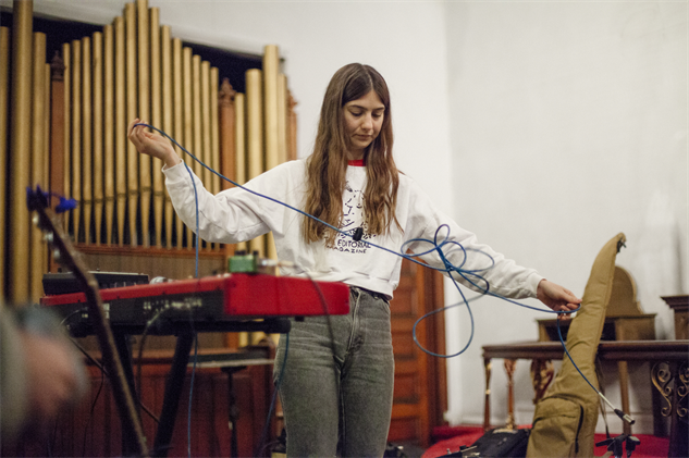 weyesblood2016 weyes-blood-the-park-church-009