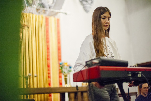 weyesblood2016 weyes-blood-the-park-church-011