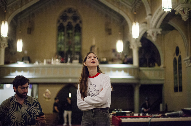 weyesblood2016 weyes-blood-the-park-church-014