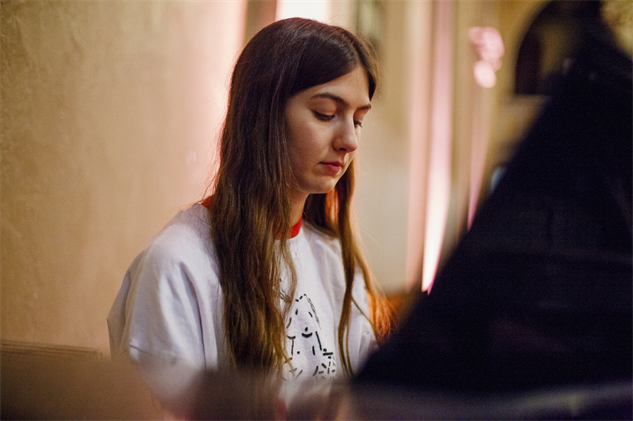 weyesblood2016 weyes-blood-the-park-church-016