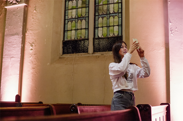 weyesblood2016 weyes-blood-the-park-church-021