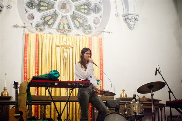 weyesblood2016 weyes-blood-the-park-church-024