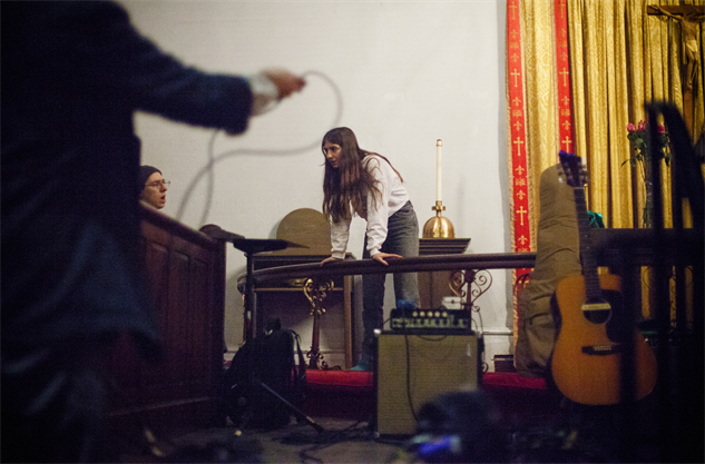 weyesblood2016 weyes-blood-the-park-church-028